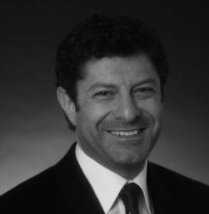 Mustafa KILIÇASLAN