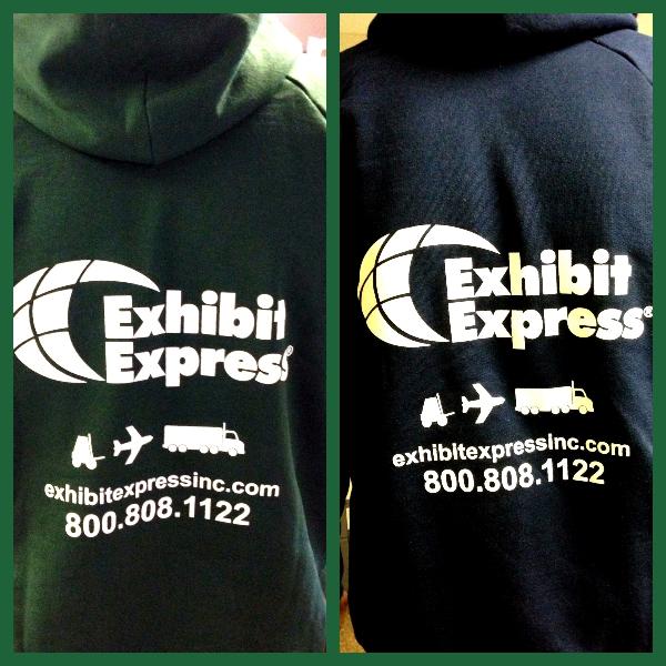 driver-shirts