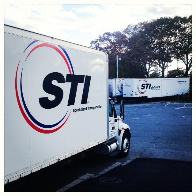 sti-truck