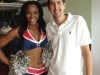bob-cheerleader