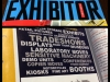 exhbitor-ad-2013