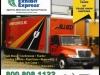 exhibit-express-exhibitor-ad2012