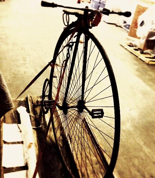 vintage-bike-2