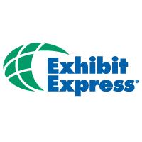 Exhibit Express