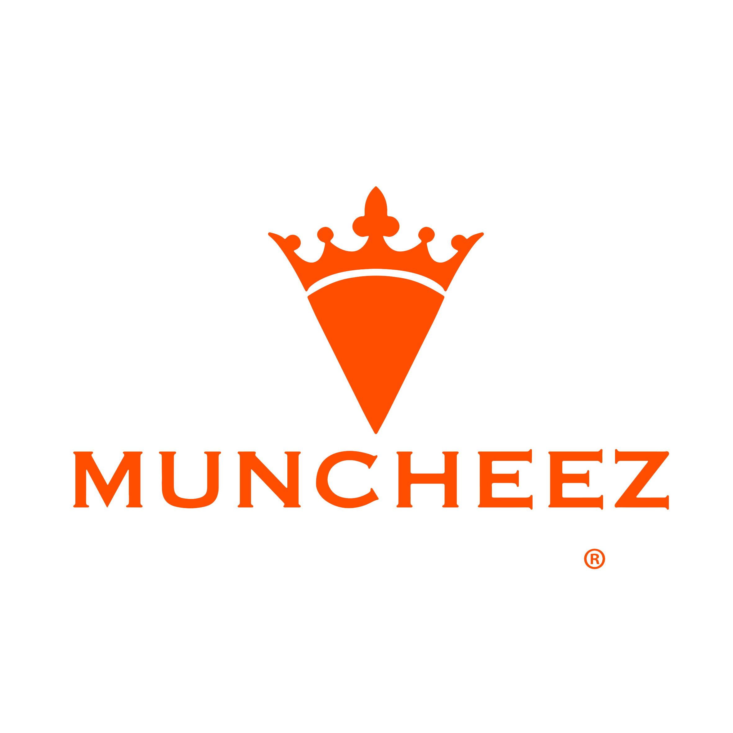 Muncheez Creperie