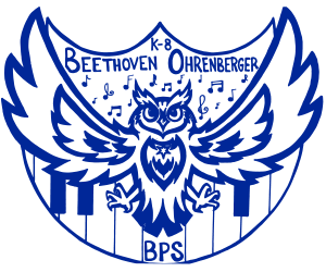 Beethoven Ohrenberger K-8 School