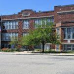 Beethoven School