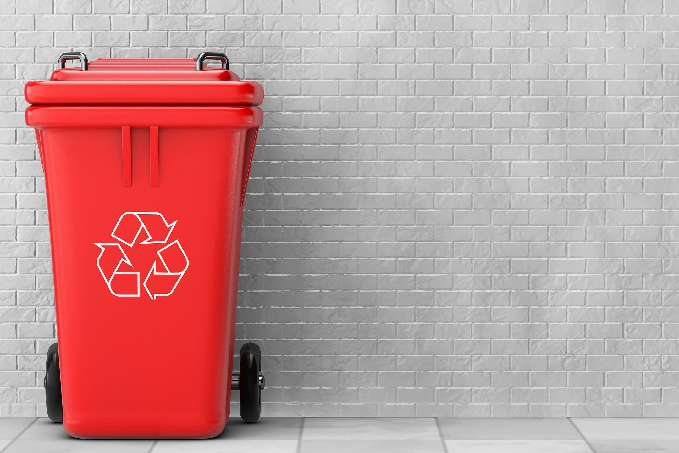 The Top 3 Benefits Of Metal Recycling Centers