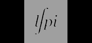 Logo LFPI