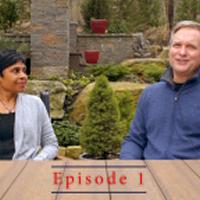 COVID-19 Conversation. Episode 1: Focus, Time, & Wellness