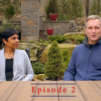 COVID-19 Conversation. Episode 2: Check in With Each Other