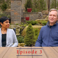 COVID-19 Conversation. Episode 3: Assigning Meaning
