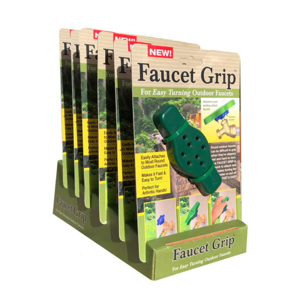 faucet-grip-display-6-products