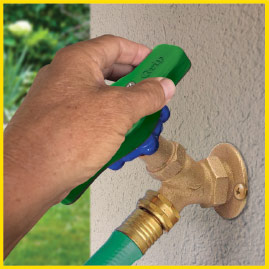 faucet-grip-easy-turning-outdoor-faucets-3-steps3