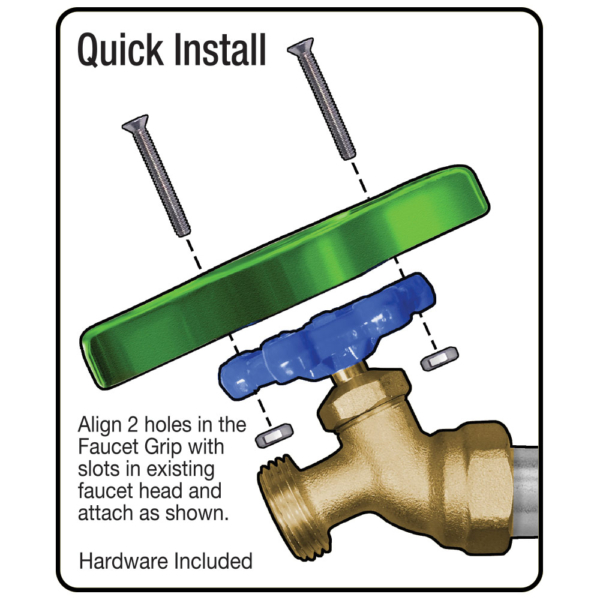 faucet-grip-easy-turning-outdoor-faucets-quick-install