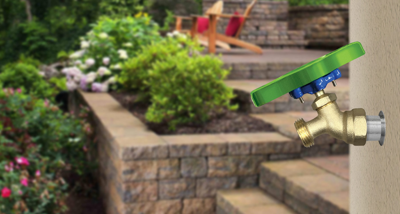 faucet-grip-easy-turning-outdoor-faucets