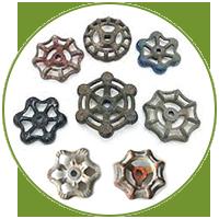 Hose-bib-handles-and-screws-sm1 faucet grip