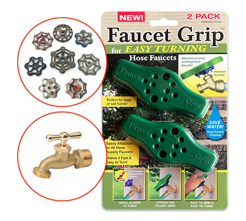 faucet-grip-two-pack-for-round-oval-t-shape-faucet-handles