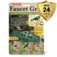faucet-grip-easy-turning-outdoor-faucets-pakage-NEW-24-units