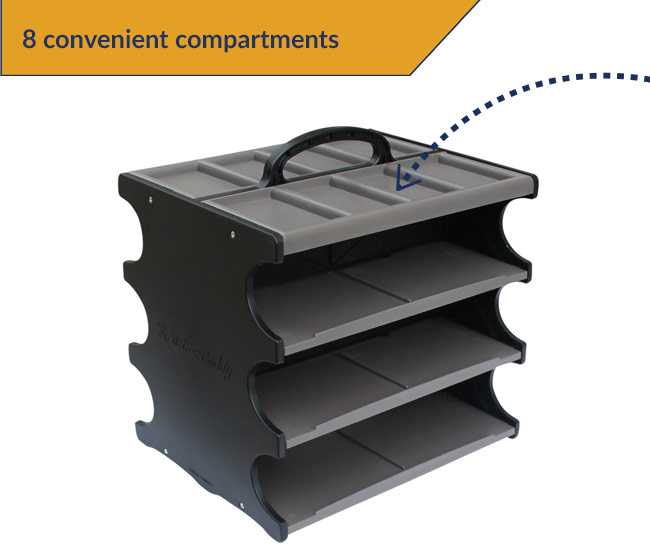 fastner-caddy-organize-store-transport-fasters-in-their-original-boxes-8-compartments