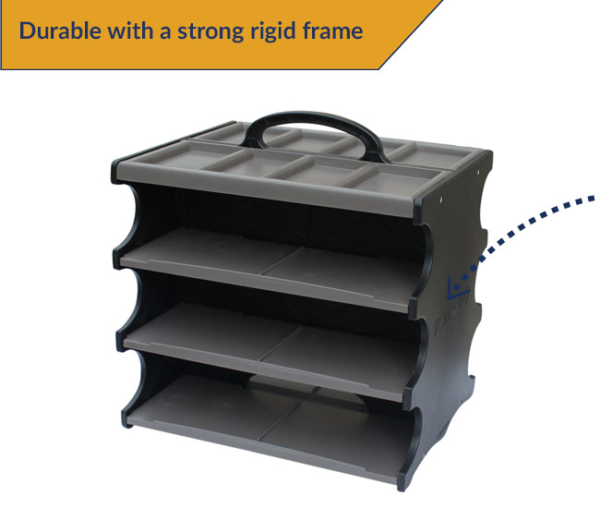 fastner-caddy-organize-store-transport-fasters-in-their-original-boxes-durable-strong-frame