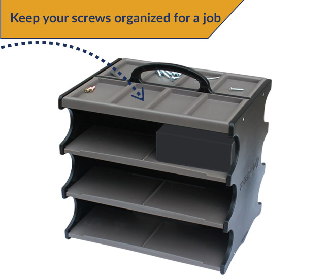 fastner-caddy-organize-store-transport-fasters-in-their-original-boxes-organized-screws