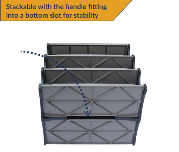fastner-caddy-organize-store-transport-fasters-in-their-original-boxes-stackable