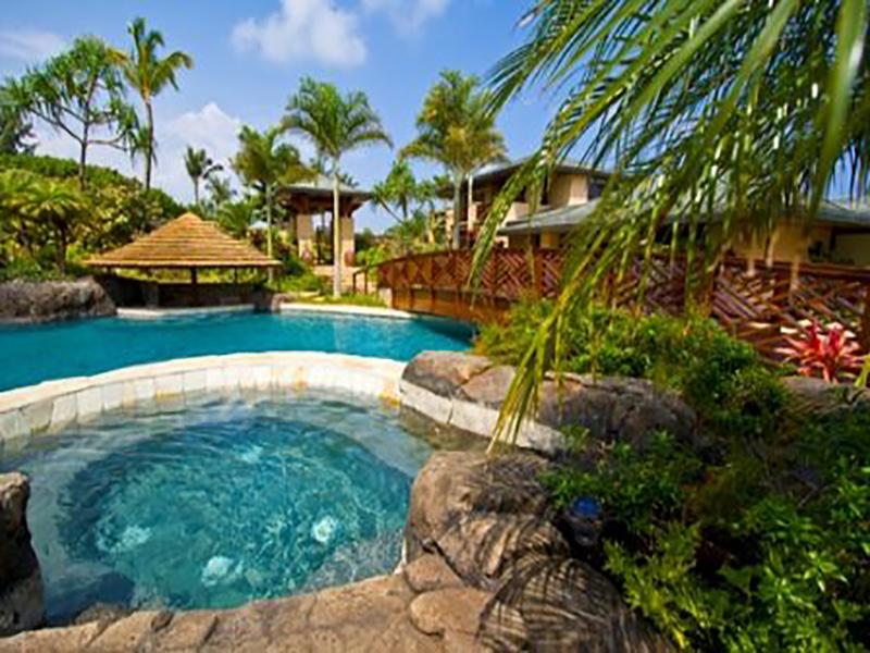 Seacliff Vista Estate