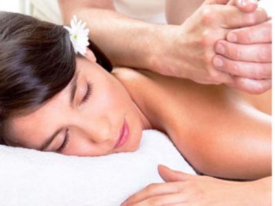 lomi-lomi-massage-500x500