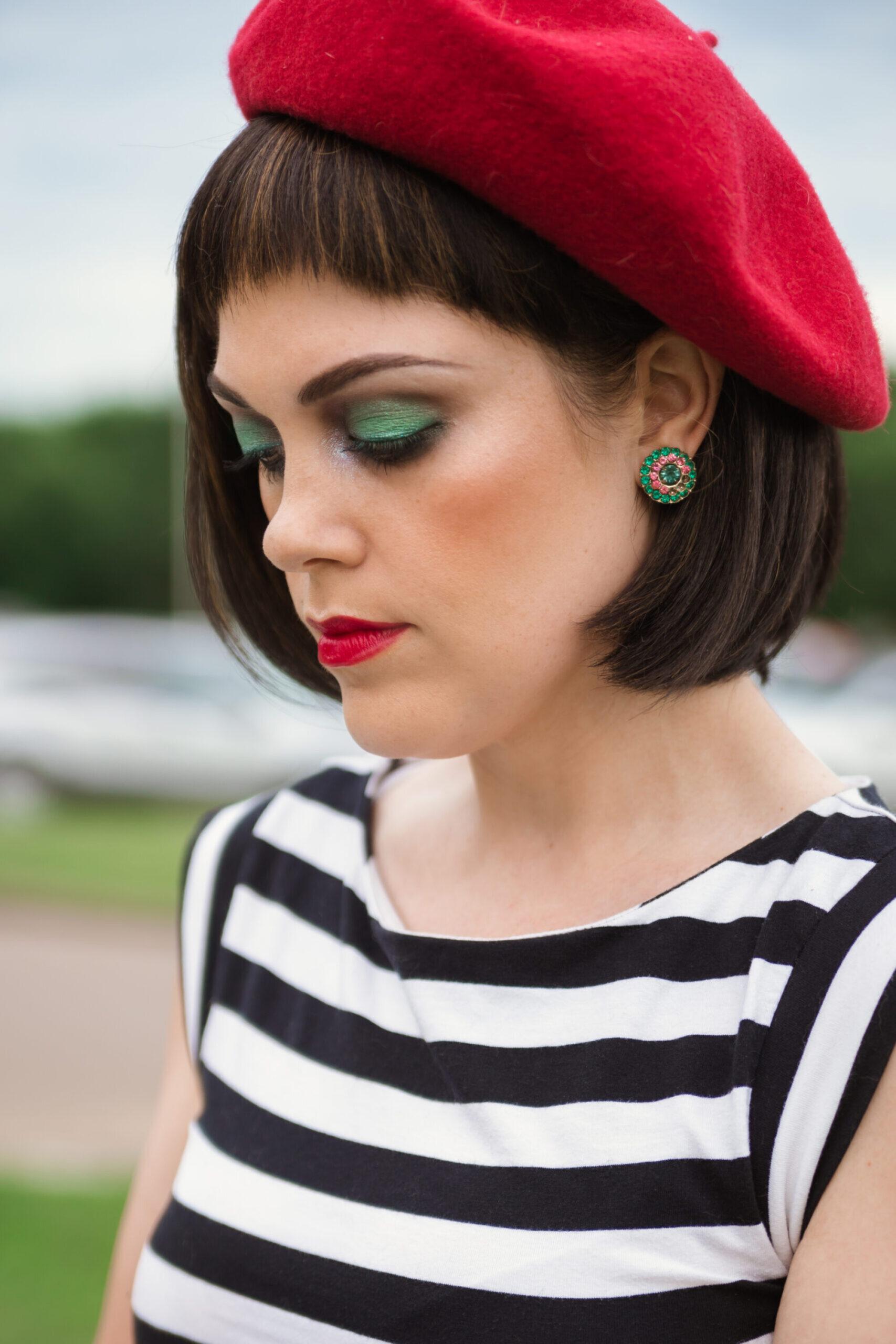 F.A.C.E. Makeup Artistry