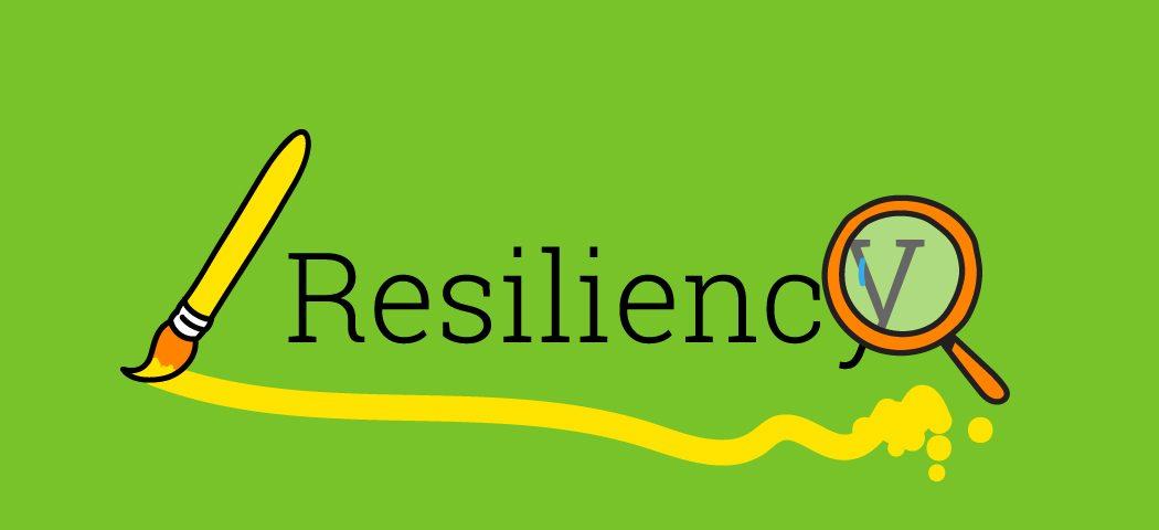 Resiliency