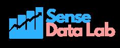 Sense Data Lab