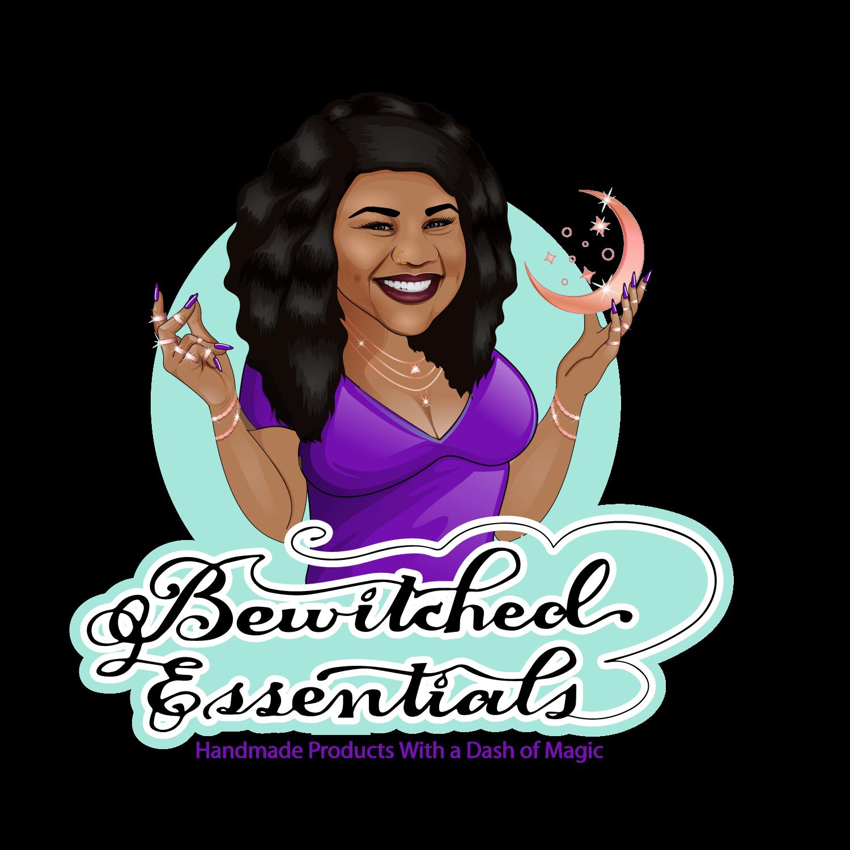 Bewitched Essentials