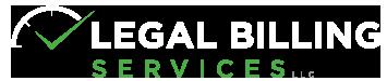 Legal Billing Services