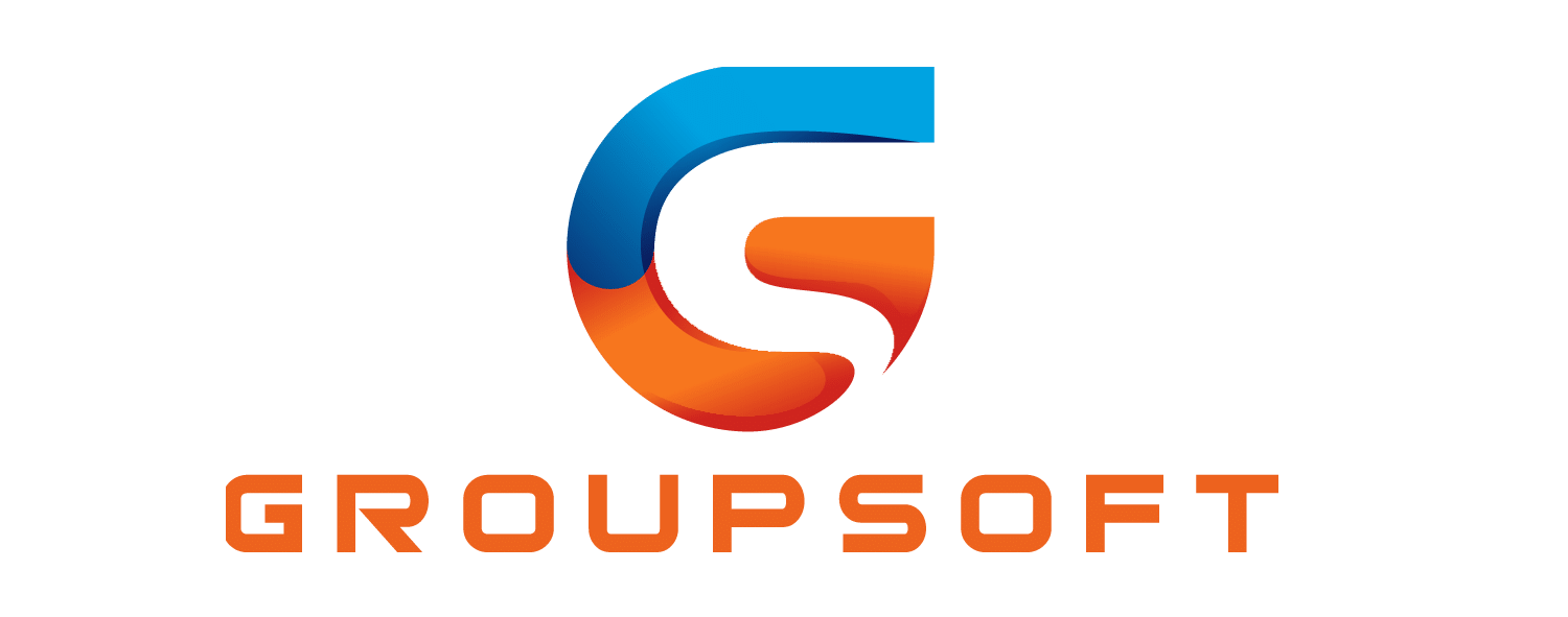 Groupsoft US Inc.