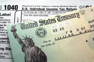 tax refund marketers