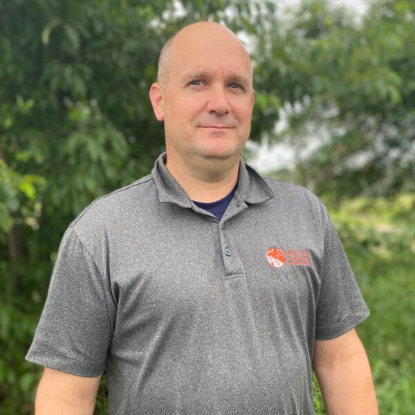 Low Voltage Senior Technician Minnesota