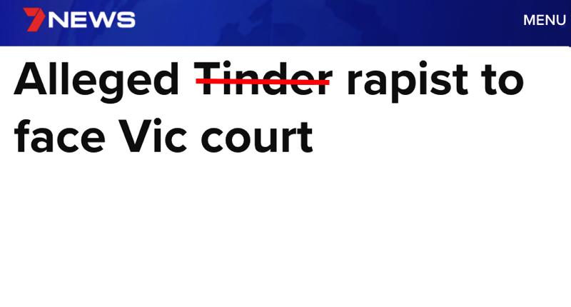 FixedIt_another_tinder_rapist