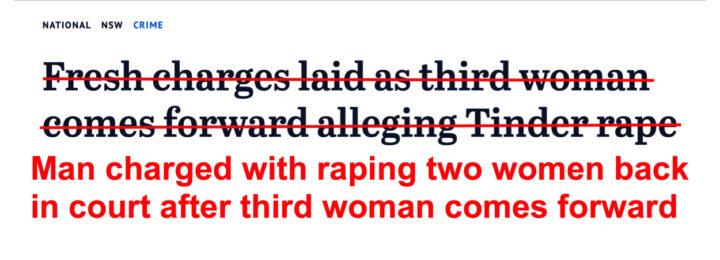FixedIt_3rd_tinder_rape