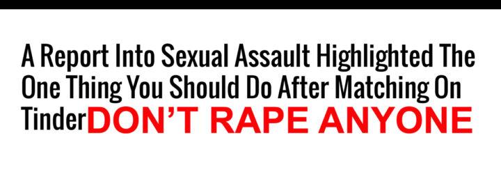 FixedIt_tinder_dont_rape_anyone