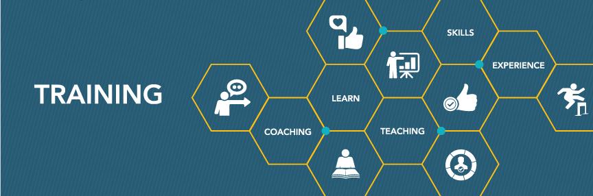 Corporate Trainer