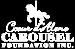 The Coeur d'Alene Carousel Foundation
