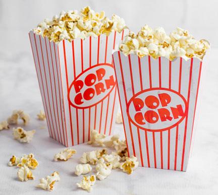 movie-theatre-popcorn_resiz