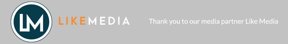 likemedia_Logo-4