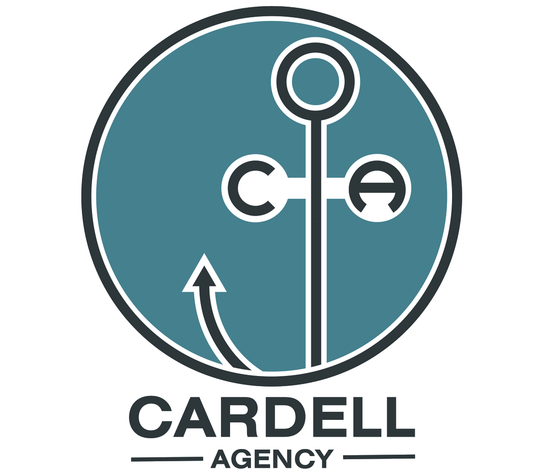 The Cardell Agency