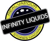 Infinity Salts