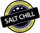Salt Chill