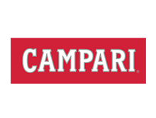 IN-KIND-Campari
