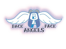 backpackAngels
