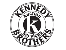 Kennedy Brothers